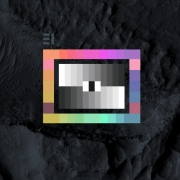 Layers_EPcover-1024x1024