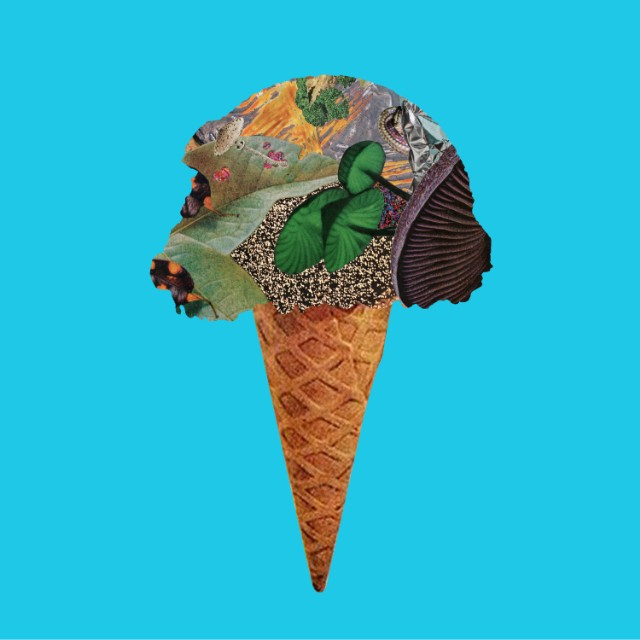 News – Modest Mouse – Ice Cream Party