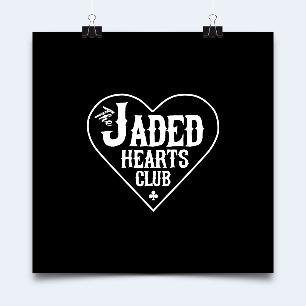 News – The Jaded Hearts Club: Live At The 100 Club