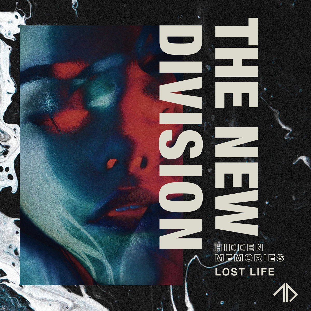 Electro News @ – The New Division – Lost Life