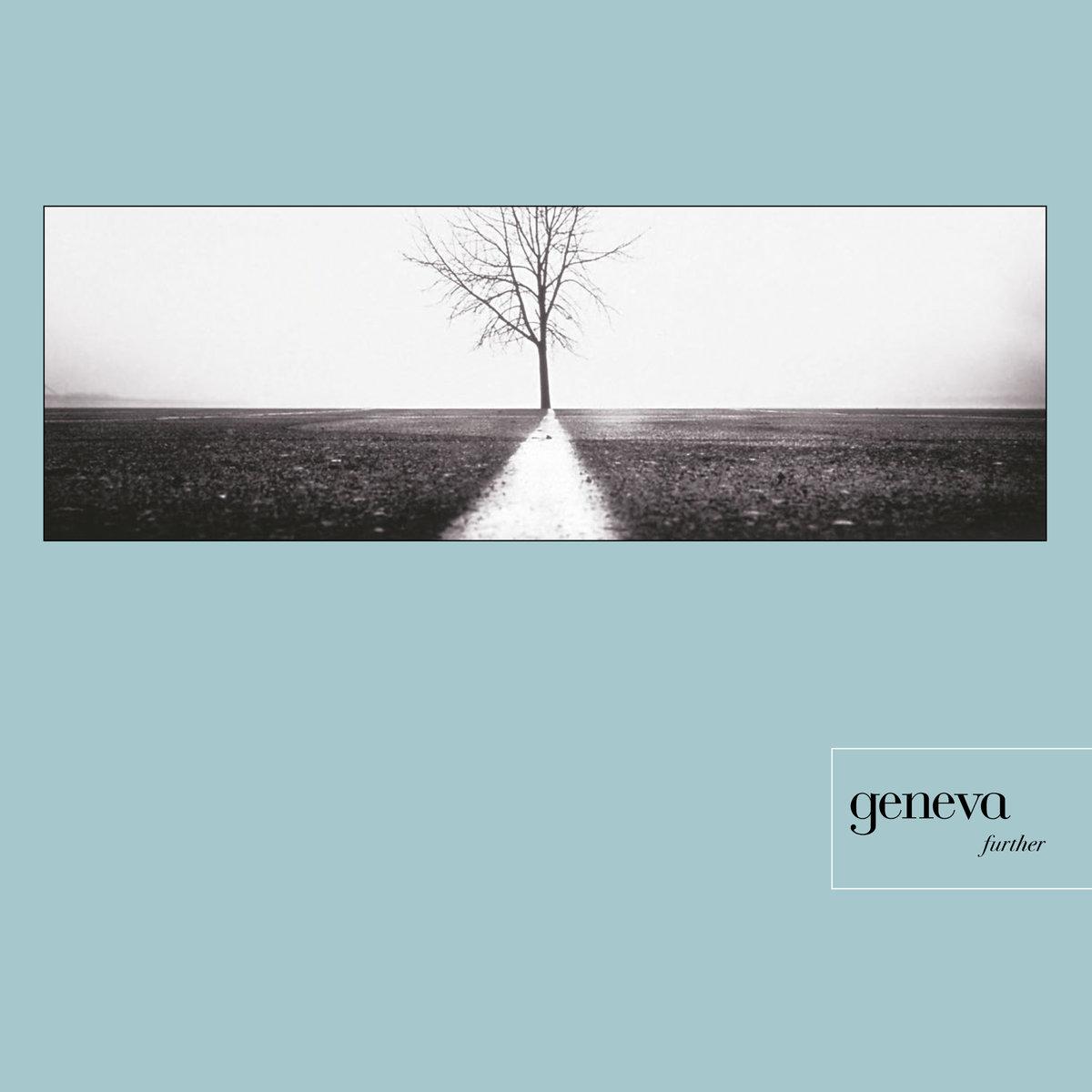 News – Geneva – Further / Weather Underground – Remastered Deluxe Edition