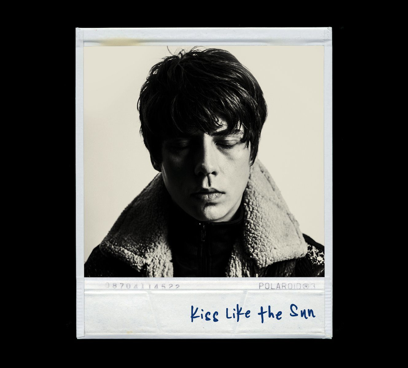 News – Jake Bugg – Kiss Like The Sun