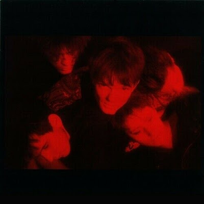 News – House Of Love – Shine On (1987) – Réédition