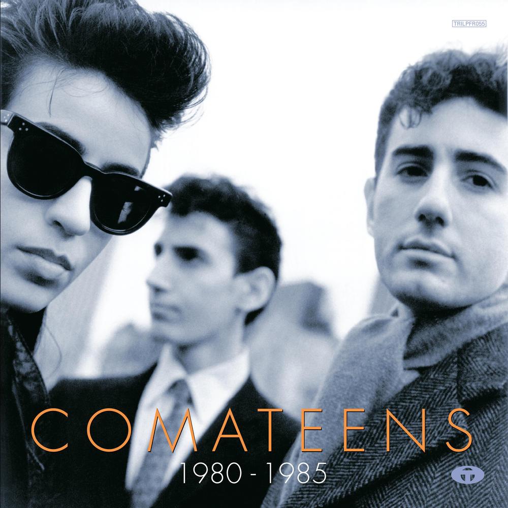 News – Comateens – 1980 / 1985