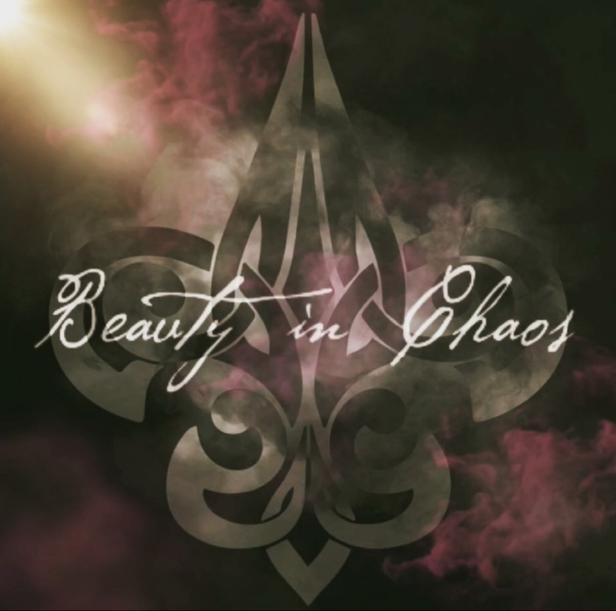News – Beauty in Chaos ft.Wayne Hussey – The Delicate Balance of All Things