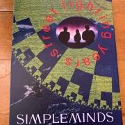StreetFightingYears-Simple-Minds