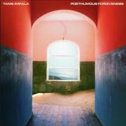 Tame-Impala-Posthumous-Forgiveness-1575404052-compressed