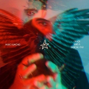 marc-almond-chaos-and-a-dancing-star