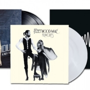 vinyl-amy-winehouse-fleetwood-mac-arctic-monkeys