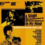1966-A-SLIGHT-DISTURBANCE-Box