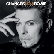 600_changes-now-bowie_cover