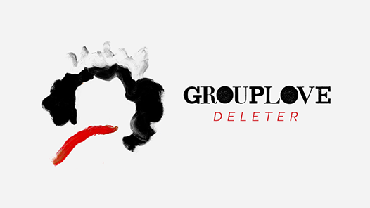 Single of the week – Grouplove – Deleter