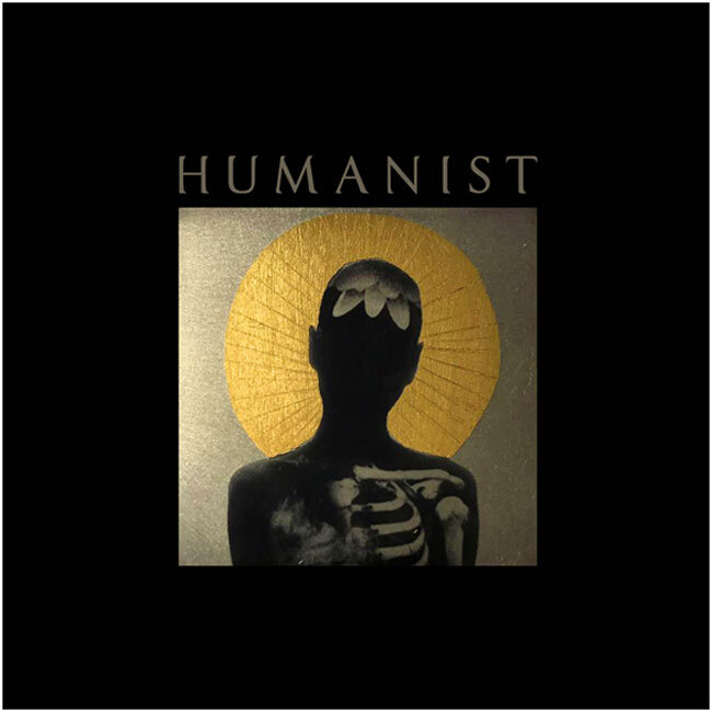 News – Humanist feat. Dave Gahan – Shock Collar
