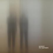 Pet-Shop-Boys-Hotspot
