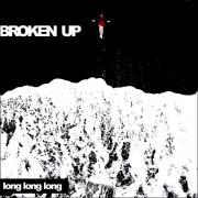 broken-up