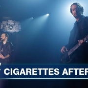 maxresdefaultCigarettes After Sex - Jimmy Kimmel Live