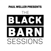 the-black-barn-sessions-1024x576