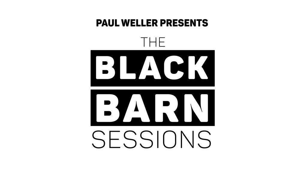 Le Live de la semaine – Paul Weller – The Black Barn Sessions – 2019