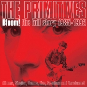 the primitives bloom the full story
