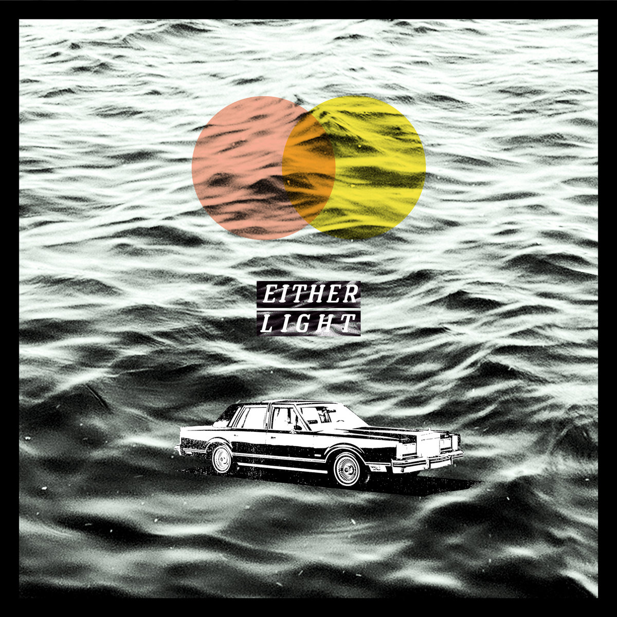 Brèves – Noel Gallagher's High Flying Birds, Vundabar, Nada Surf