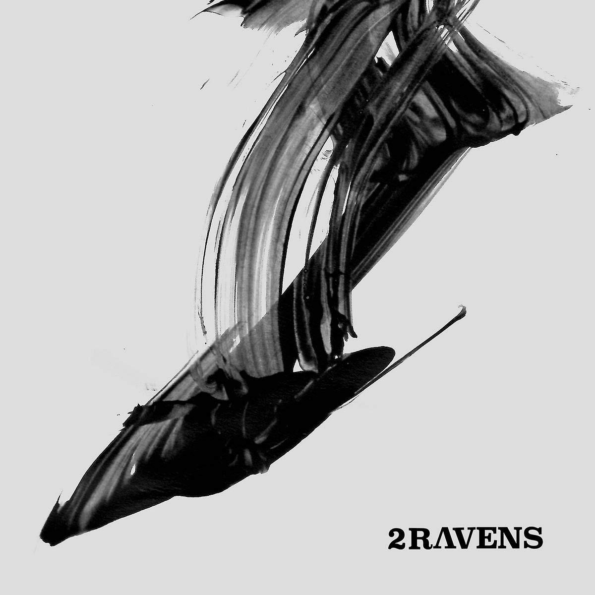 News – Roger O'Donnell – 2 Ravens