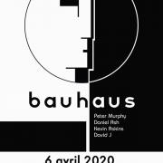 BAUHAUS_4356414632976513720
