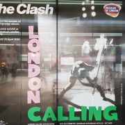 Musée_de_Londres_London_Calling