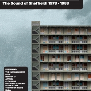SHEFFIELD_Box