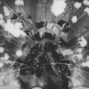 Screenshot_2020-02-01 Destroy Exist D E Premiere Mavourneen Bliss Video