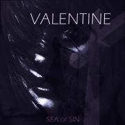 SeaofSin_Valentine