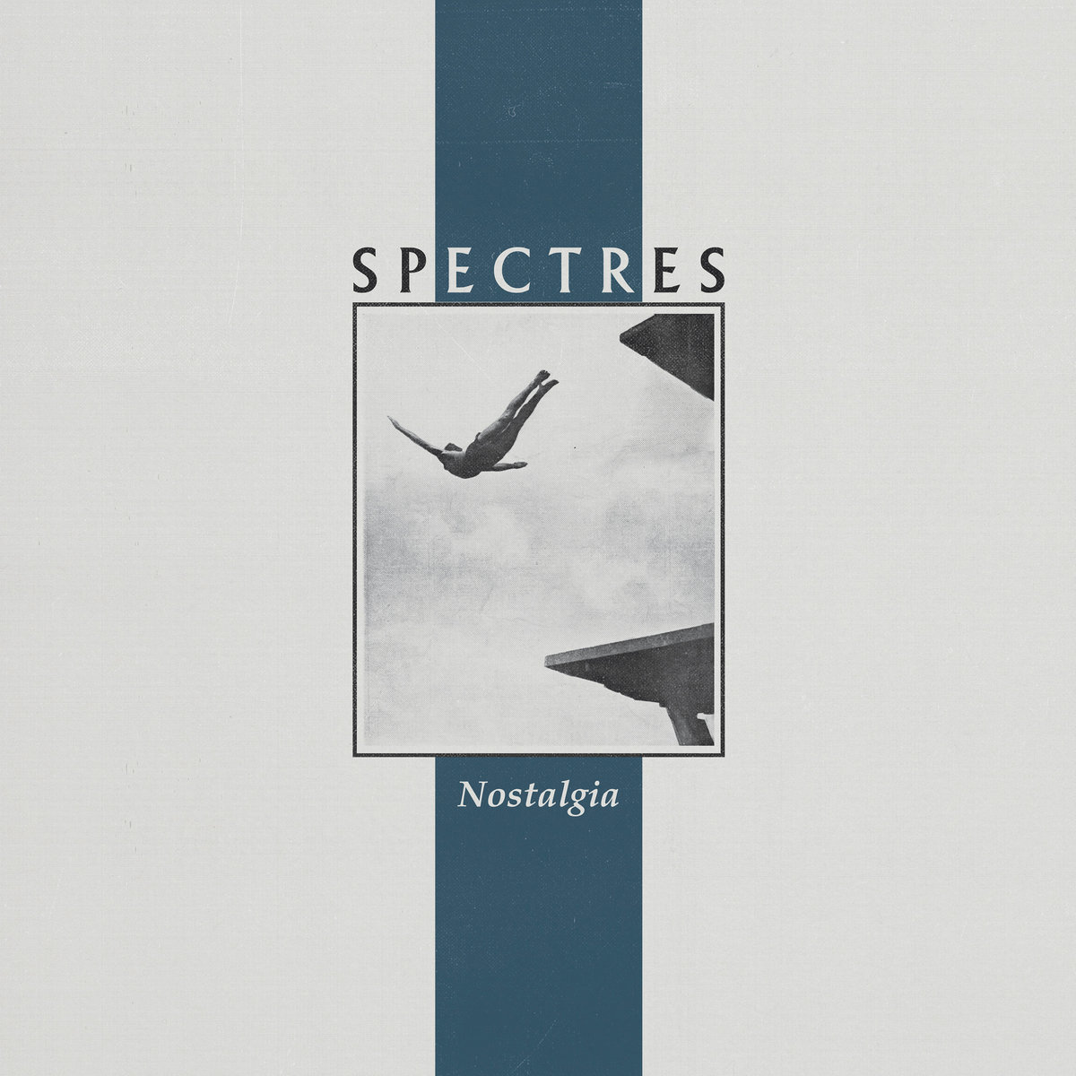 Post-punk shivers – SPECTRES – The Head and the Heart