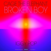 cage-the-elephant