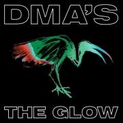 dmas-glow-1580502031-compressed