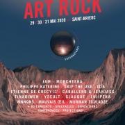 festival-art-rock-2020-20200207140403