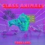 glass-animals
