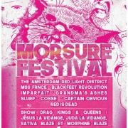 morsure-festival-2020