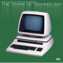 tearsoftechnology-480x488