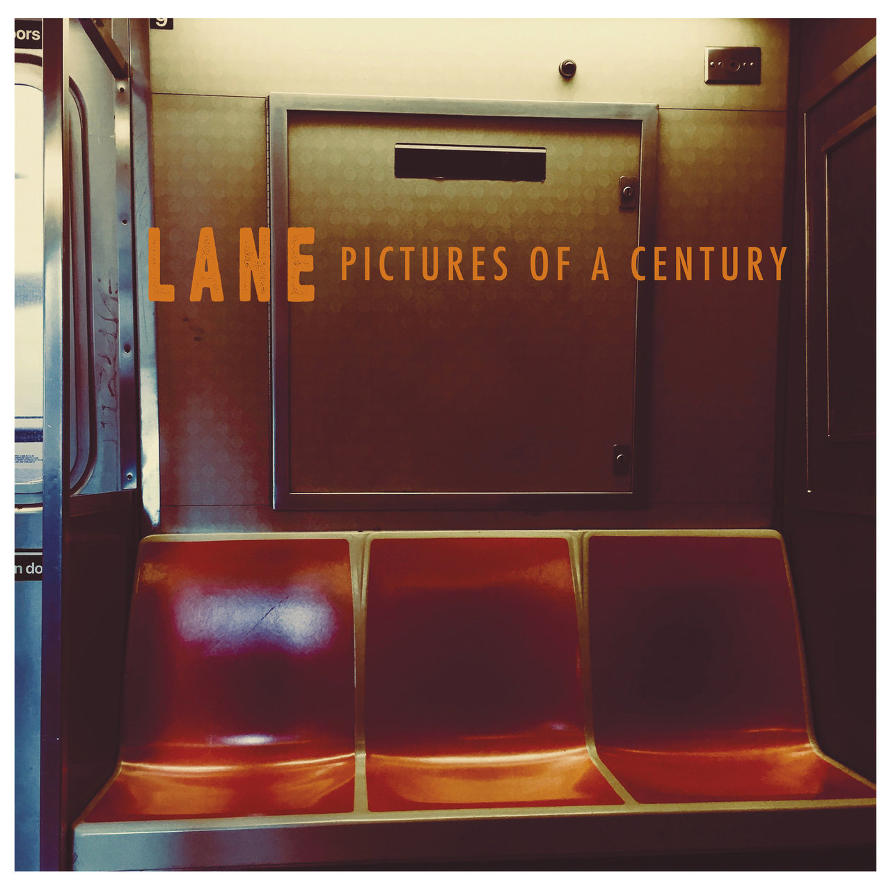News – LANE – Pictures of a Century