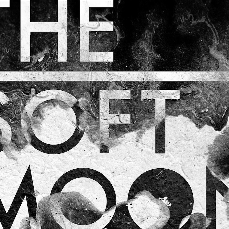 Le Live de la semaine – The Soft Moon – Live on KEXP
