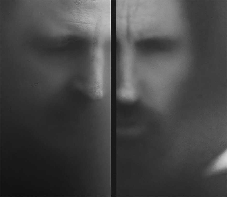 News – Nine Inch Nails – Ghosts V: Together / Ghost VI: Locusts