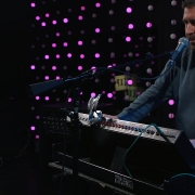 Hot Chip - Live on KEXP