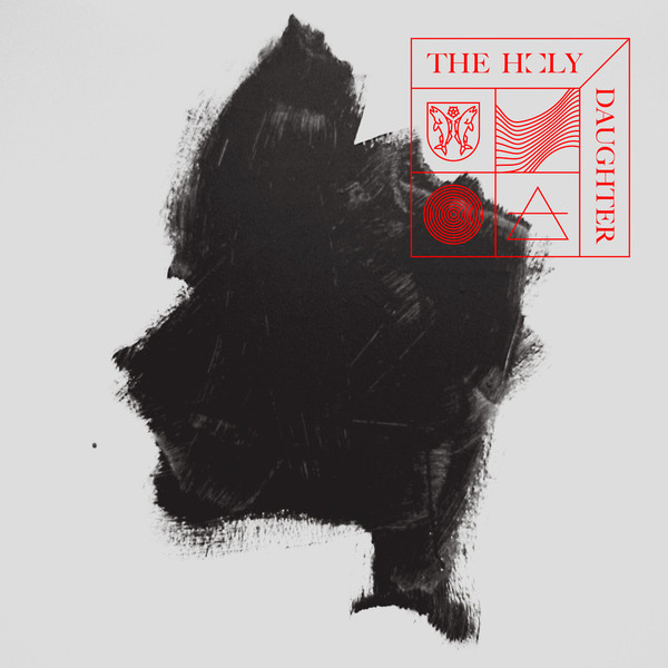 Le Live de la semaine – The Holy – There Is A House (Live on KEXP)