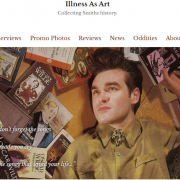 Screenshot_2020-03-14 Illness As Art - new Smiths Morrissey interview and information archive