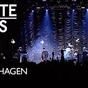 White Lies - LIVE at the Vega, Copenhagen, 2009