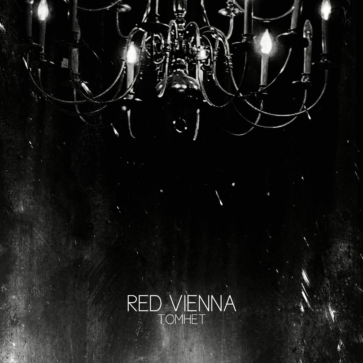 Single of the week – Red Vienna – Evelyn