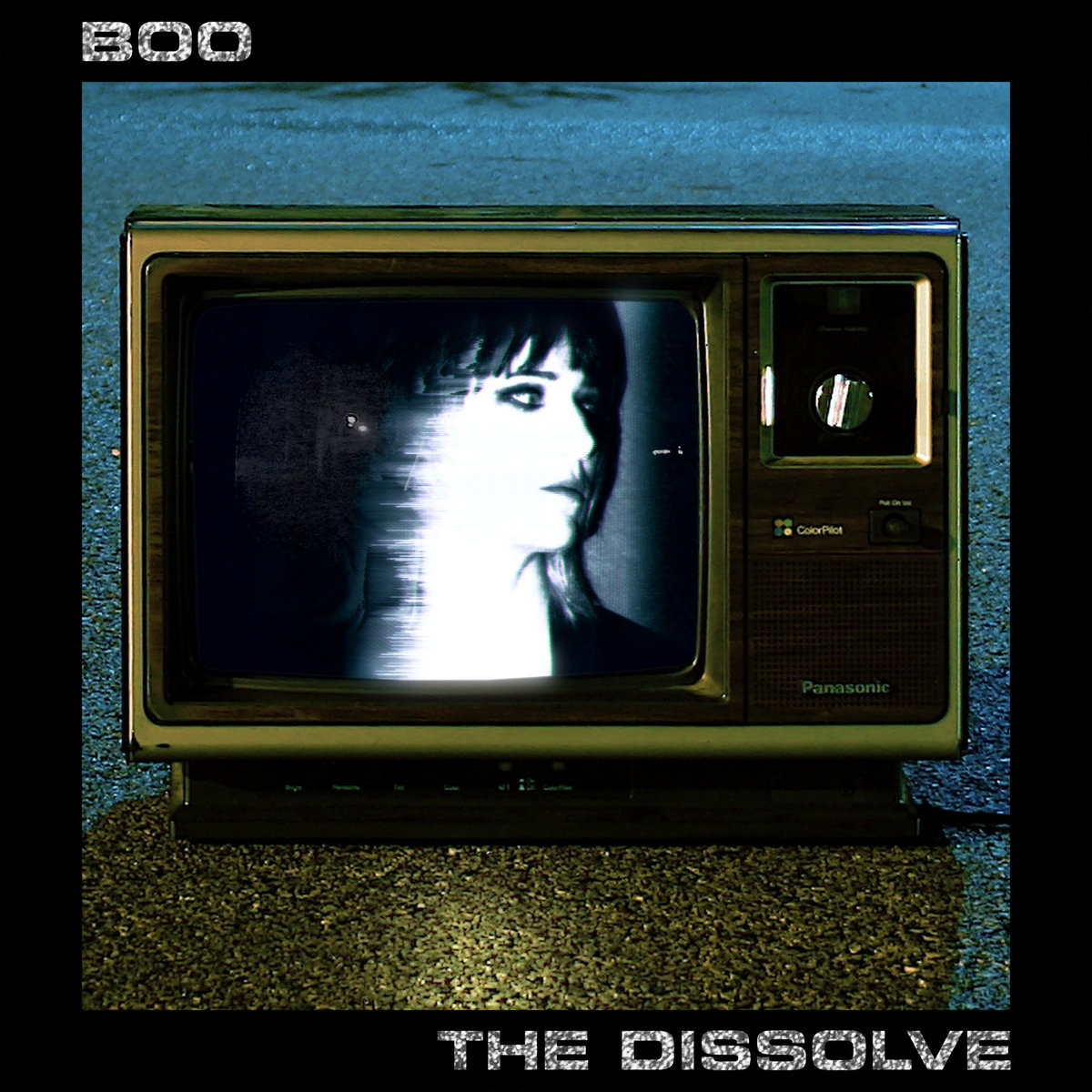 Electro News @ – Ash Code, Attrition, BOO (Battery Operated Orchestra)