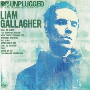 liamgallagher-mtv-unplugged1