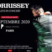 morrissey-pleyel-septembre-640x427