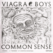 viagra-boys-common-sense-1583444697-640x640