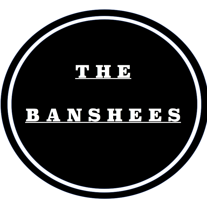 Single of the week – The Banshees – Tell Me Everything